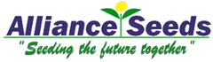 Alliance Seeds Logo